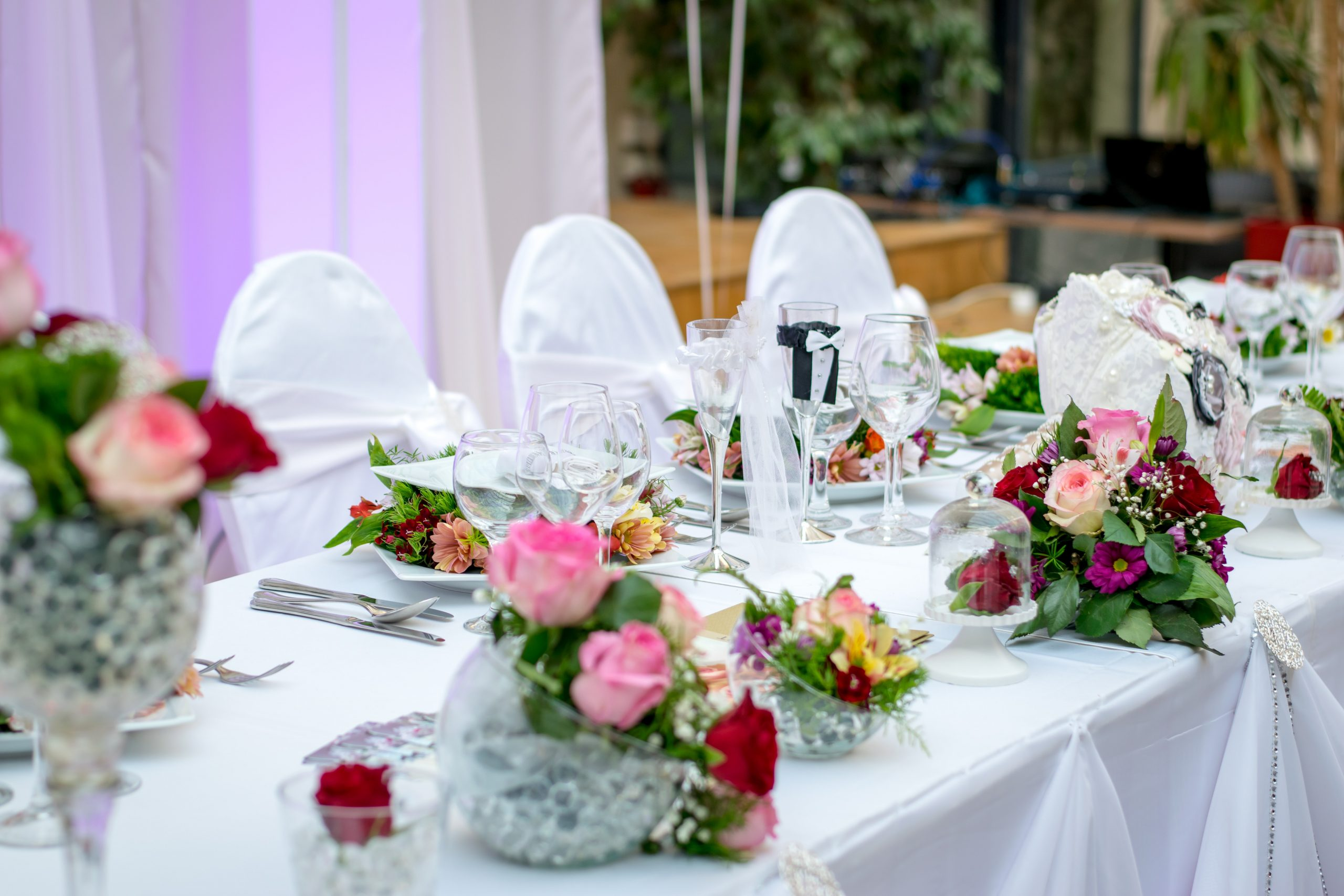 catering 7980-
